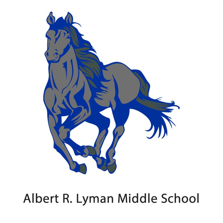 Albert R. Lyman Middle School