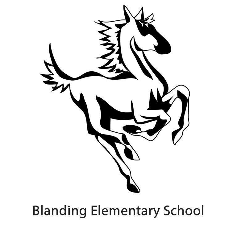 Blanding Elementary School