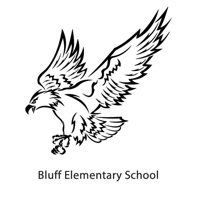Bluff Elementary School
