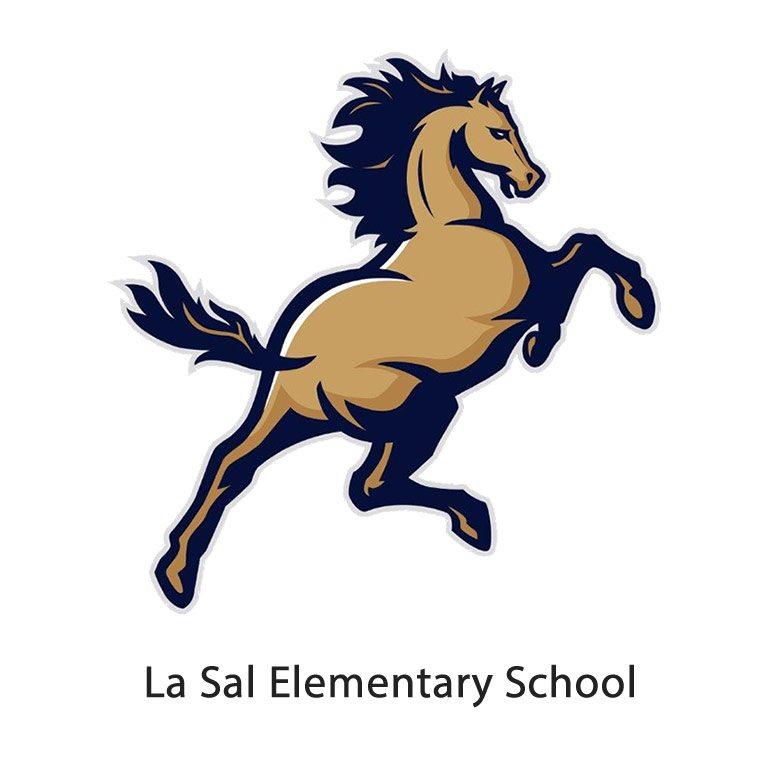 La Sal Elementary School