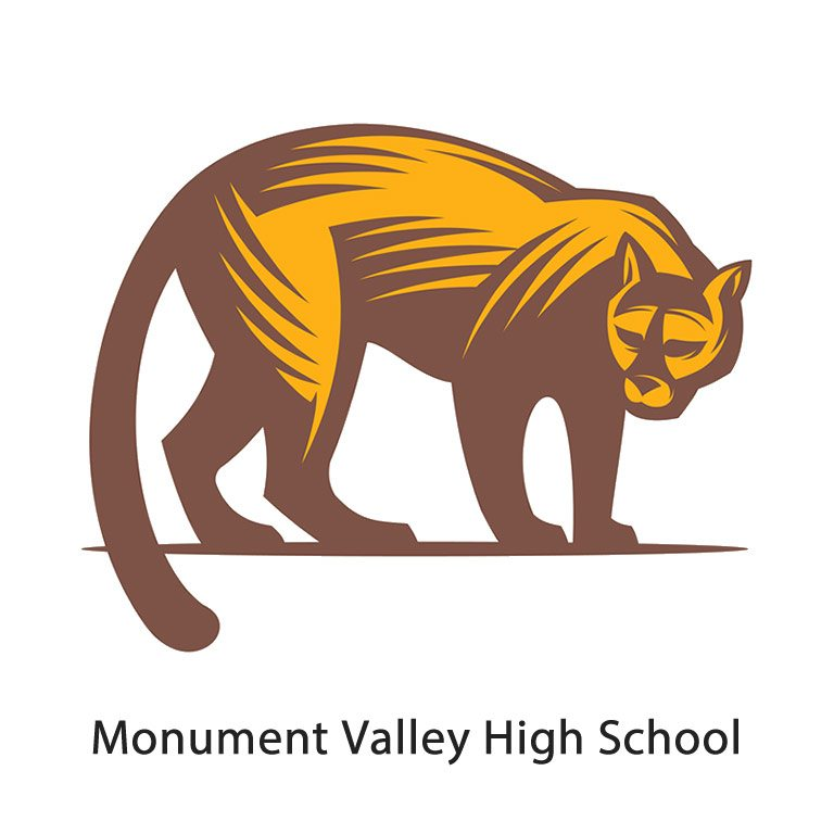 Monument Valley High School