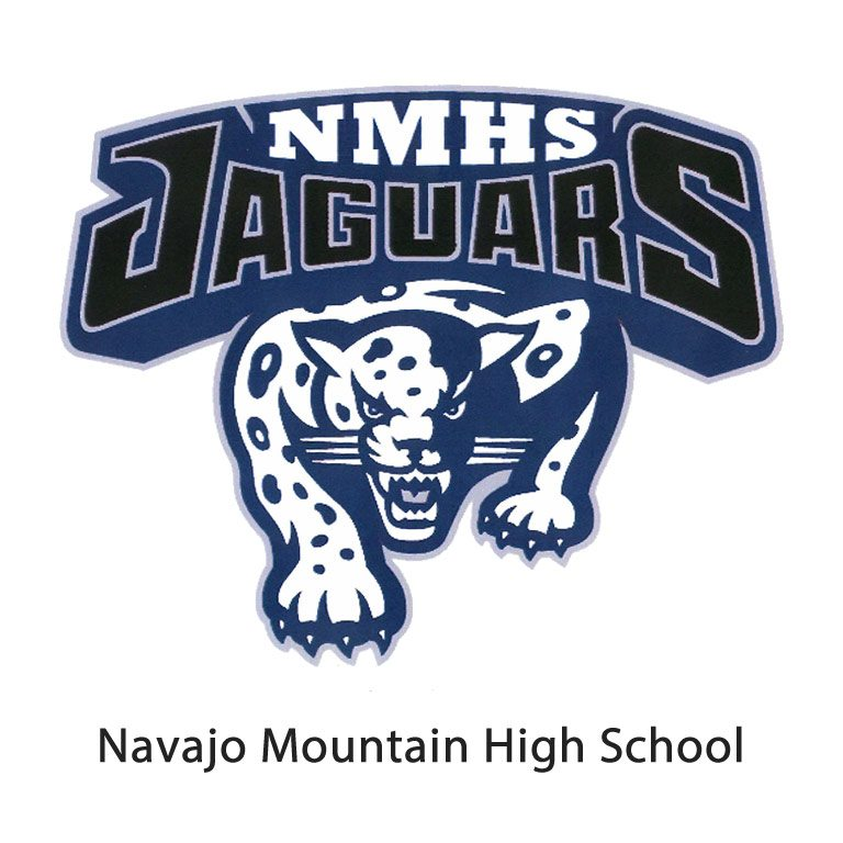 Navajo Mountain High School