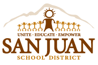 San Juan School District