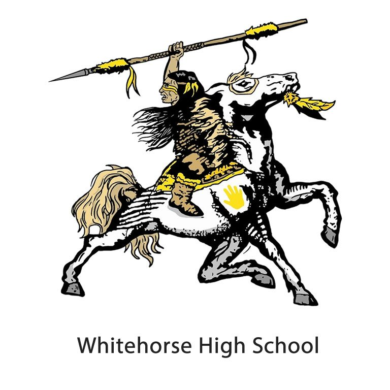 Whitehorse High School